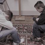 teens-pray